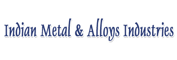 Indian Metal & Alloys Industries
