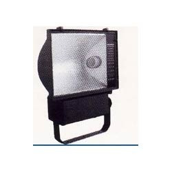 Zetalux Outdoor Floodlight