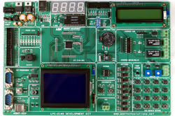 Swapping Strategy to Improve I/O Performance of Embedded