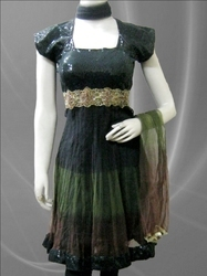 Bridal Indian Salwar