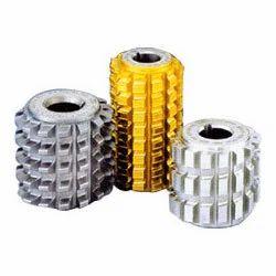 Rack Milling Cutters