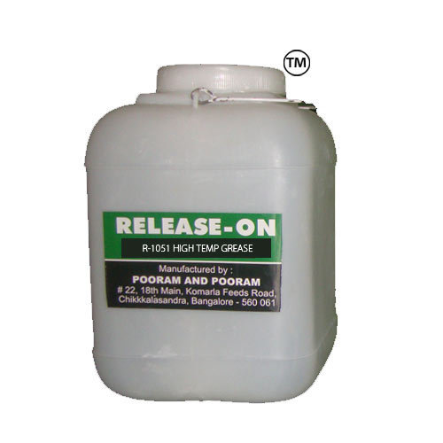 High Performance Grease