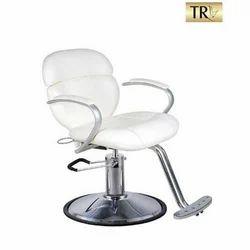 Half Cut Italian Chairs