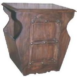 Cabinets M-1258