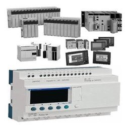 Programmable Logic Controller (PLC) Schneider