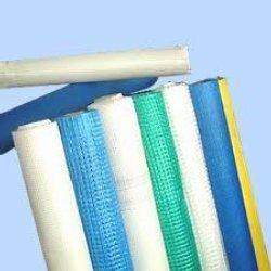 fibre glass mesh cloth 45 gsm