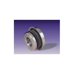 U Type Mechanical Seals