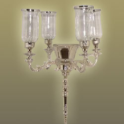 Candelabra Bulbs