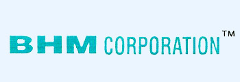 BHM Corporation, Coimbatore