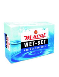 Mseal (Epoxy Putty)