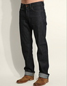 men s cotton jeans