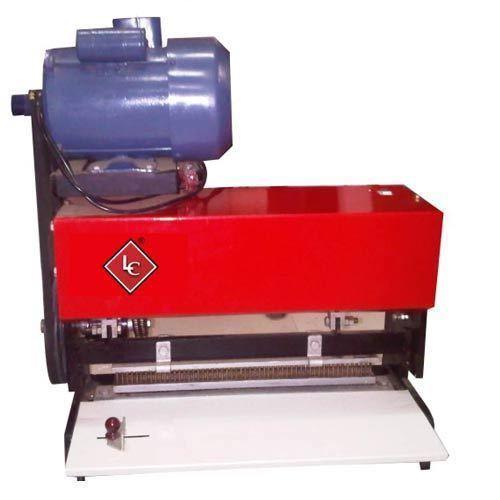 Durable Spiral Binding Machine
