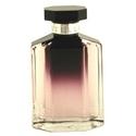 Industrial Rose Perfume