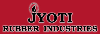 Jyoti Rubber Industries Mumbai