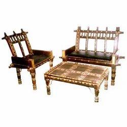 XCart Furniture M-5095
