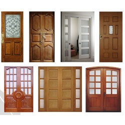 Panel And Decorative Door World Class Panel Manufacturer