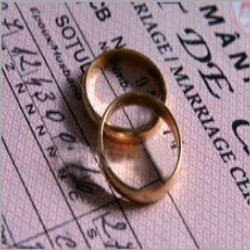 pre matrimonial verification services
