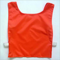 Nylon Training Bib