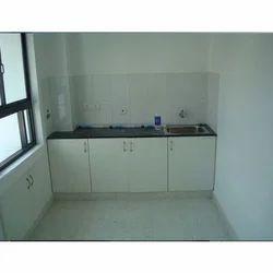 Interior Designing Services, Corporate Interior Decoration ...