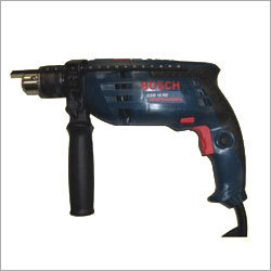 Electric And Pneumatic Power Tools