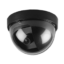 Security & Surveillance Equipments