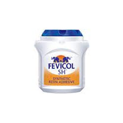 Fevicol Adhesive