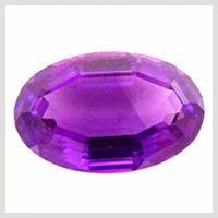 High Quality Amithyst 13.750 Carat