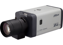 CA-F781EP/N-A Low Illumination Camera