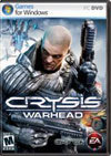 PC Games-Crysis Warhead