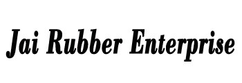 Jai Rubber Enterprise