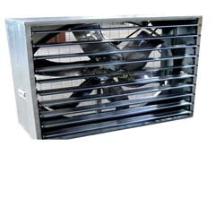 54 Inches Exhaust Fan