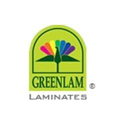 Greenlam+Laminates