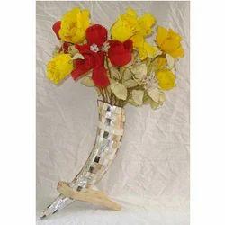 MOP Flower Stand