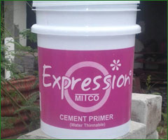 Mitco Tiles & Paints Private Limited
