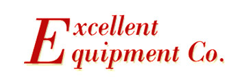 Excellent Equipment Co.