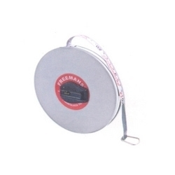 PVC Coated Fiberglass Tape Measures