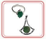 Panna Emerald Gemstone ,Emerald, Mercury's Gemstone, Emerald Gemstone Panna, Emerald gemstone,