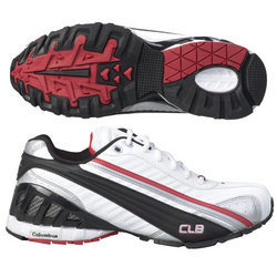 Sports Shoes (SS-04)