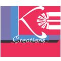 Lk Creations