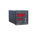 Temperature Controller Model 5002U