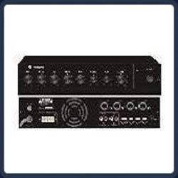 Bosch Amplifier