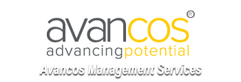 Avancos Management Services Pvt Ltd