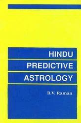 Hindu Predictive Astrology Book