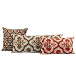 Traditional Cushions