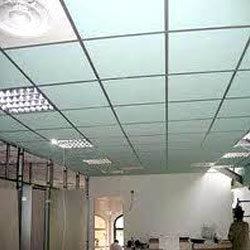 Customize Products False Ceiling Material Service