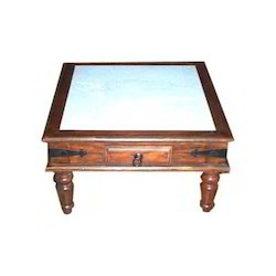 Coffee Table M-2026