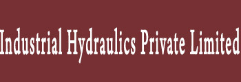 Industrial Hydraulics Private Limited