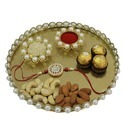 Rakhi and Rakhi Gifts