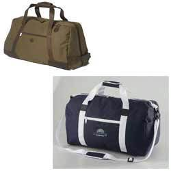 Modern Travelling Bags