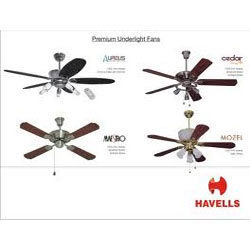 Havell Ceiling Fans